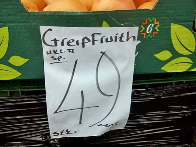 greipfruith