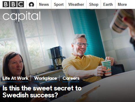 © bbc