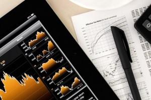 Audit Information Technology