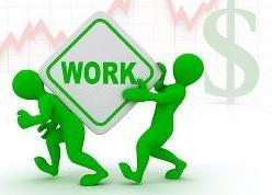 work load analysis, training analisis beban kerja, analisa beban kerja, pelatihan analisa beban kerja di yogyakarta