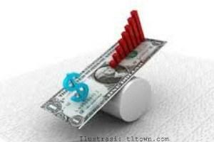 Budgeting Profit Planning