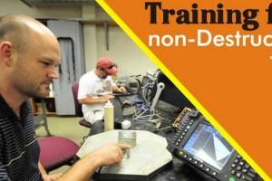 non-destructive-test-training