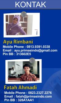contact_primasindo_new_2015