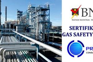 sertifikasi-bnsp-gas-safety-inspector