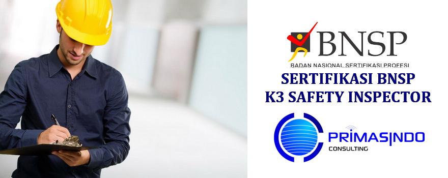 sertifikasi-bnsp-k3-safety-inspector