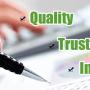 pelatihan strategic internal auditing