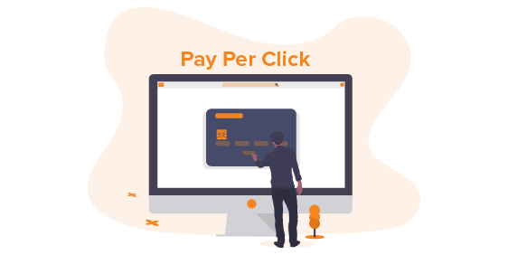 Pay per click advertising primathink
