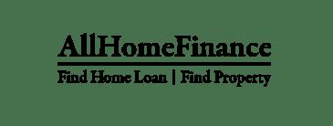 AllHomeFinance