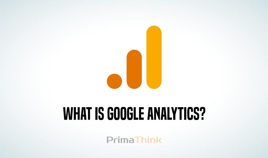 Google Analytics For Beginners Ultimate Guide   PrimaThink