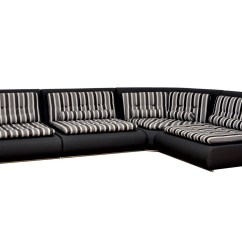 Air Sofa Chair Price In Stan Recliner Malaysia Murah Cubick Idealny Fotel Na Taras Lub Balkon