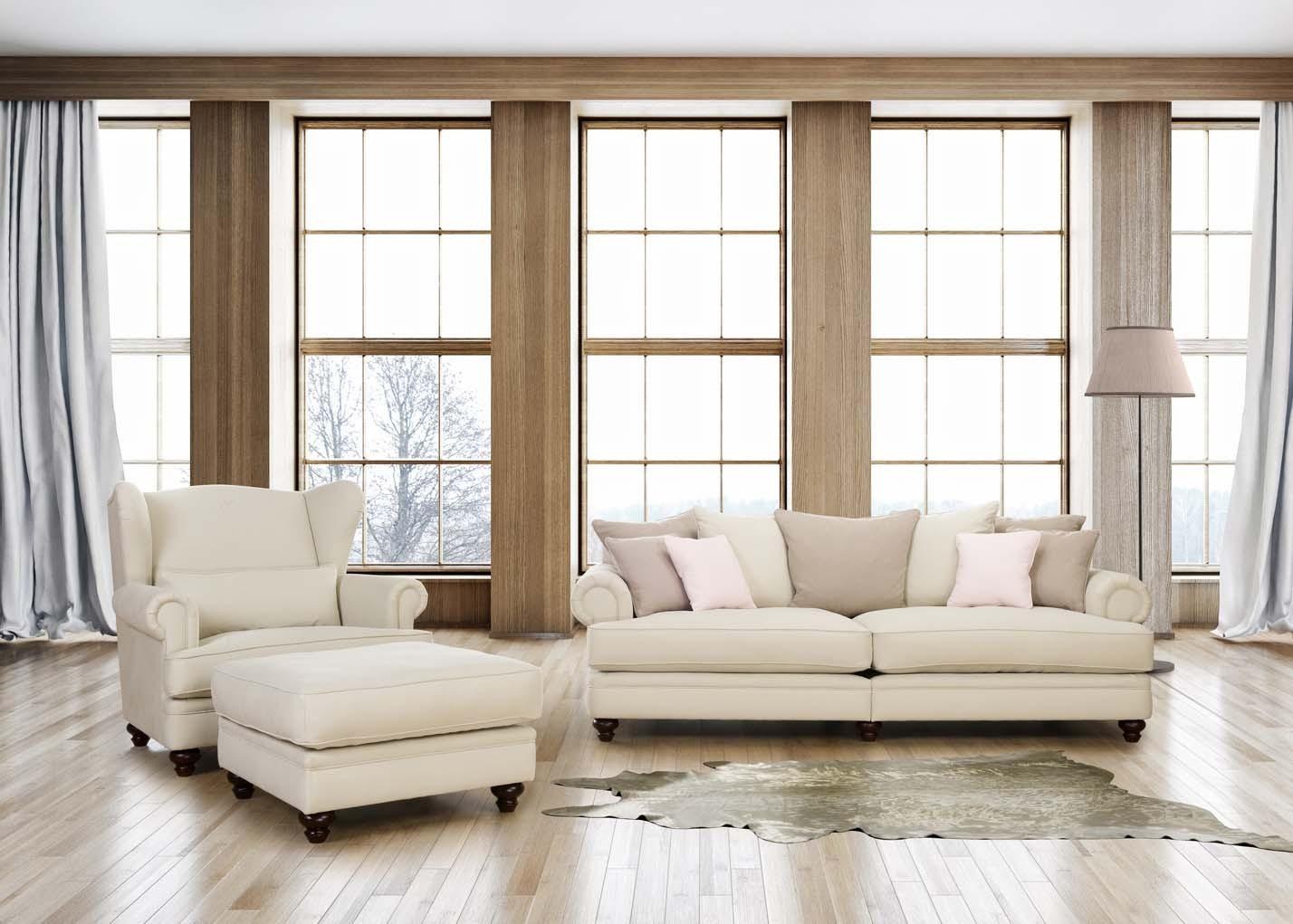 air sofa chair price in stan costco mason queen sleeper cubick pufa tapicerowana na taras i do ogrodu