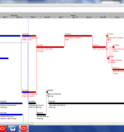 step 4 select edit template to customize the appearance of the tsld and open the timescaled logic diagram options dialog box  [ 1366 x 768 Pixel ]