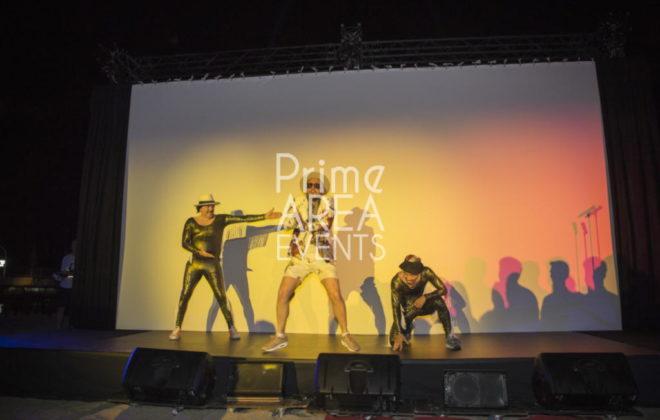 ARTISTS_PRIMEAREA_2015.06_PROJECT EVERYONE PARTY_08613