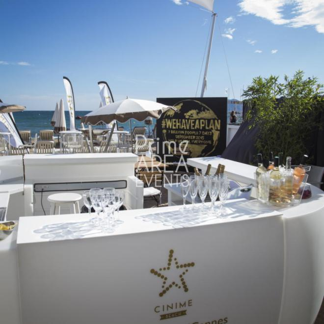 ENV_STAND_PRIMEAREA_2015.06_HAPPY HOURS_03328