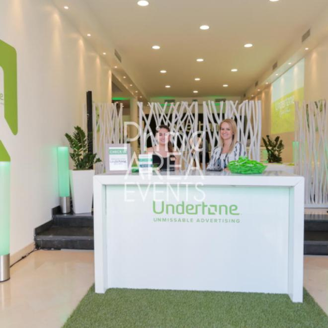 ENV_STAND_Undertone_CannesLions_2016_Cocktail_HD-11636