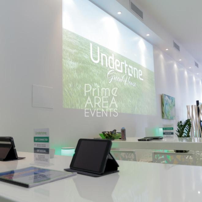 ENV_STAND_Undertone_CannesLions_2016_Cocktail_HD-3432