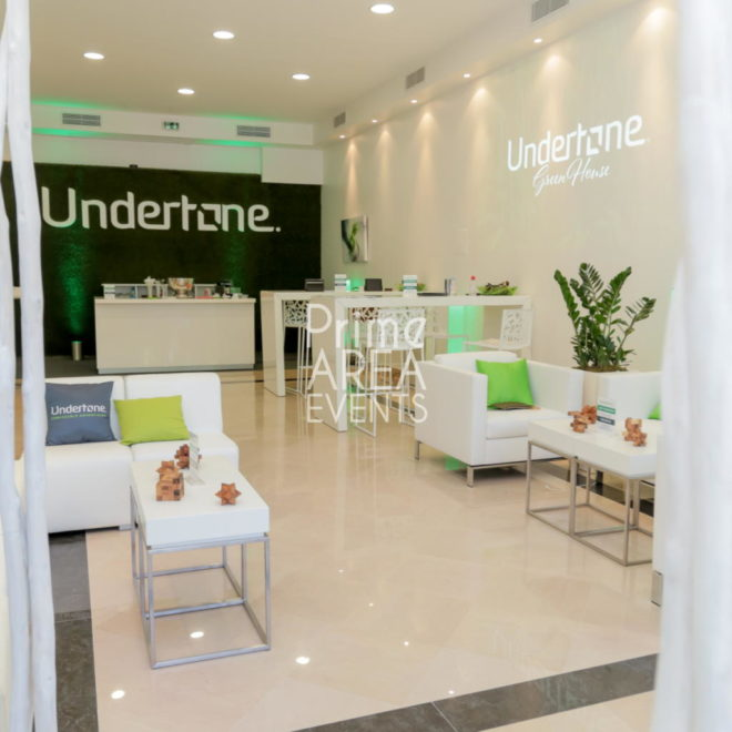 ENV_STAND_Undertone_CannesLions_2016_Cocktail_HD-6234