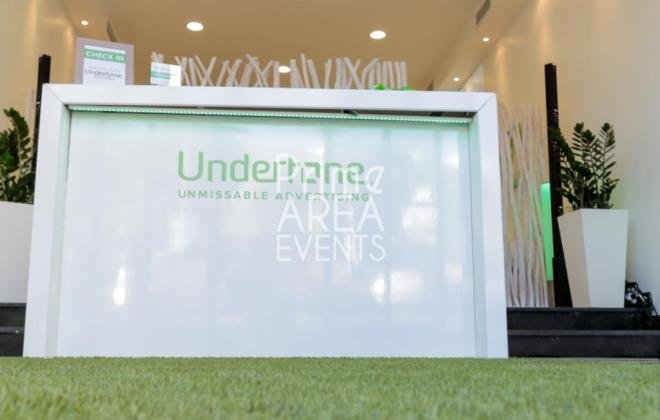 ENV_STAND_Undertone_CannesLions_2016_Cocktail_HD-7435