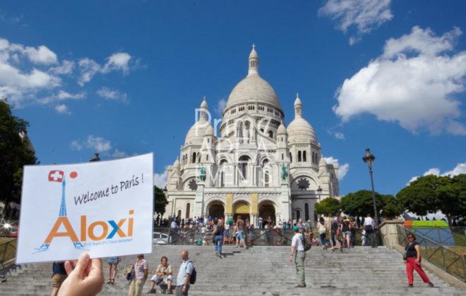 INC_Paris_AloxiParis322612