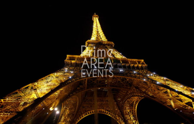 INC_Paris_AloxiParis341016
