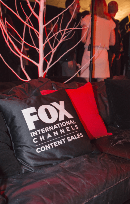 PRODUCT_PRODUCT_FOX MIPCOM 2015_1000_12210