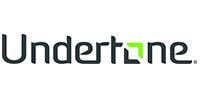 logos_0001_Undertone