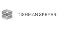 logos_0002_Tishman Speyer