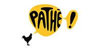 logos_0007_Pathe