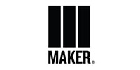 logos_0012_MAKER