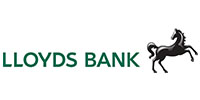 logos_0013_Lloyds Bank