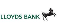 logos_0013_Lloyds Bank