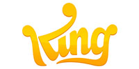 logos_0014_King