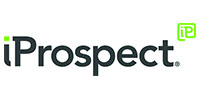 logos_0017_iProspect