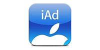 logos_0018_iAd