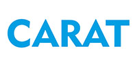 logos_0027_CARAT