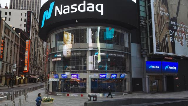 NASDAQ Chapter 9 Mexico and the International Stock Market Luis Doporto Alejandre Lawyer Mexico CEO PR1ME Doporto Capital Lawyer Doporto PR1ME Capital Chapter 9: Mexico and the International Stock Market