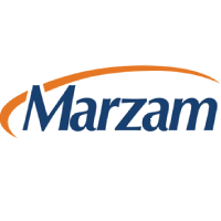 Logo de Marzam PR1ME Capital Home