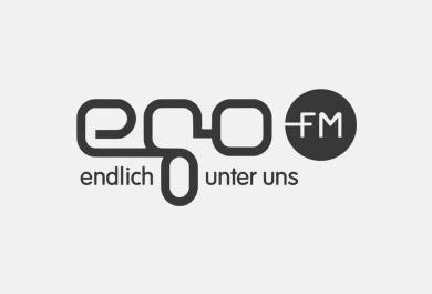 Prime Catering Company Würzburg Referenzen Kunden Egofm
