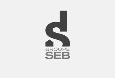 Prime Catering Company Würzburg Referenzen Kunden SEB Group