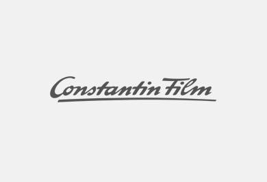 Prime Catering Company Würzburg Referenzen Kunden Constantin Film