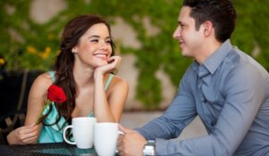 Main tips for how to meet Ukrainian girl