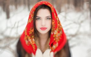 How Russian ladies differ from Ukrainian ones