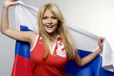 How Single Russian ladies differ from Ukrainian ones