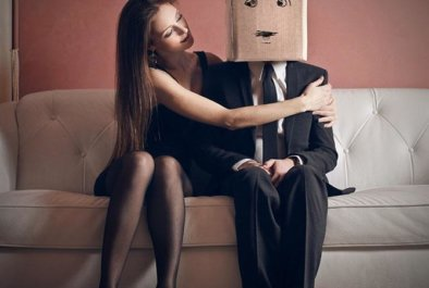 Dating an introvert : relationship tips for singles