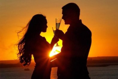 Important dating statistics – ukraine marriage agency
