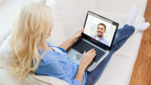 Find a perfect match after getting help from a online dating coach
