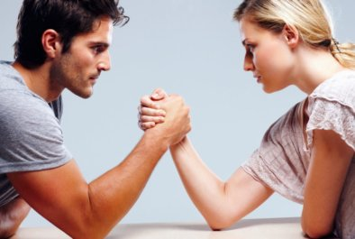 How to spoil the relationship with a woman – relationship advice