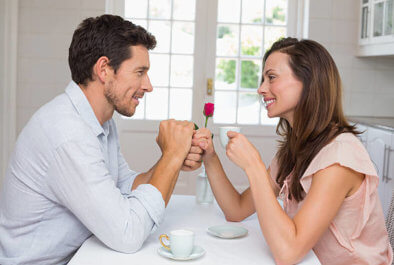 A little about civil marriage – Relationship tips