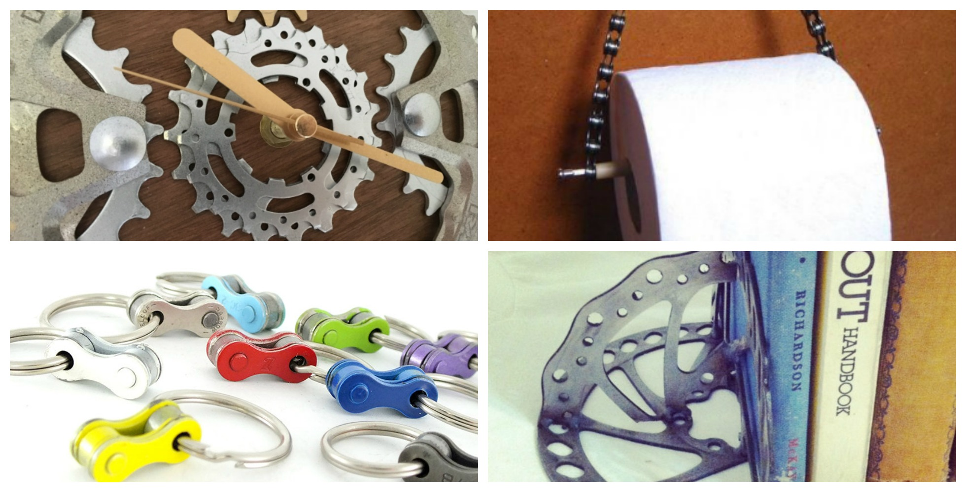 Upcycling Ideen Kinder 10 Upcycling Ideen Für Alte Bikeparts | Prime Mountainbiking