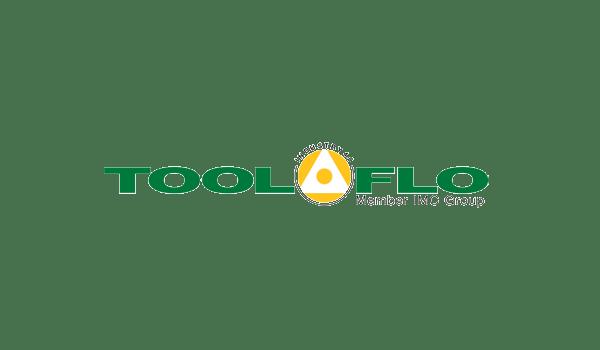 Tool_FLO_LOGO